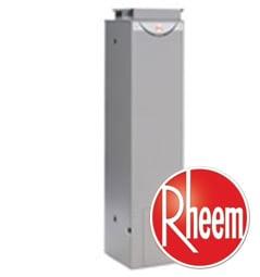 Cheapa-Hot Water Rheem Gas 4 star