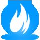 gas hot water heater repair