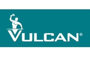 vulcan hot water repairs