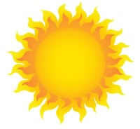 is solar hot water reliable
