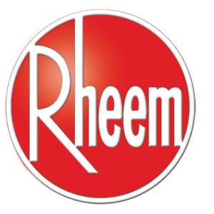 rheem solar specialists network