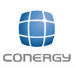 conergy hot water system