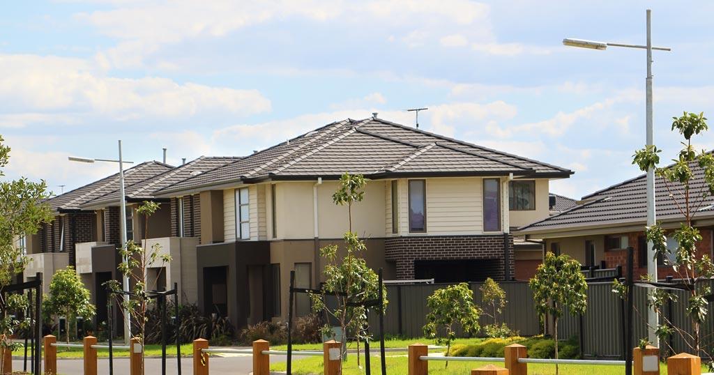 hot water repairs sydney residential